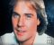 Richard Clayderman (Compositeur)