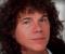Richard Cocciante (Chanteur)