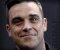 Robbie Williams (Chanteur)