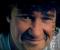 Robert Charlebois (Chanteur)