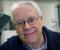 Robert Leger (Chanteur)