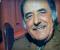Roland Lebrun (Chanteur)