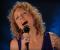 Roxanne Charette (Chanteuse)