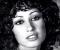 Sabrina Lory (Chanteuse)