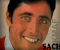 Sacha Distel (Chanteur)