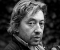 Serge Gainsbourg (Chanteur)