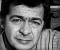 Serge Reggiani (Chanteur)