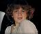 Sonia Sinclair (Chanteuse)