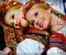 Spécial Folklore Polonais (Groupe)