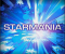 Starmania (Spectacle musical)