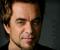 Sylvain Cossette (Chanteur)