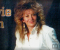 Sylvie Caron (Chanteuse)