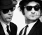 The Blues Brothers (Duo)