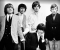 The Rolling Stones (Groupe)