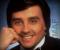 Thierry Le Luron (Chanteur)