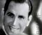 Toni Bert (Chanteur)