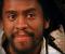 Tonton David (Chanteur)