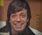 Tony Marco (Chanteur)