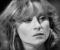 Véronique Sanson (Chanteuse)
