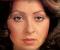 Vicky Léandros (Chanteuse)