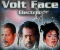 Volt-Face (Groupe)